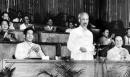 Đại hội đại biểu toàn quốc lần thứ III của Đảng (tháng 9-1960)?