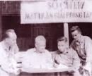 Nội dung và ý nghĩa của Nghị quyết Hội nghị Ban Chấp hành Trung ương lần thứ 21 khoá III (tháng 7-1973)?