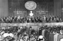 Đại hội đại biểu toàn quốc lần thứ V của Đảng (tháng 3-1982) và mục tiêu, nhiệm vụ chặng đường đầu tiên của thời kỳ quá độ?