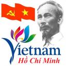 Hãy nêu quá trình hình thành và phát triển tư tưởng Hồ Chí Minh?