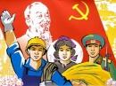 Đường lối của Đảng về xây dựng hệ thống chính trị ở nước ta?
