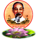 Nội dung tư tưởng Hồ Chí Minh về vấn đề dân tộc