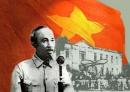 Quan niệm của Hồ Chí Minh về thời kỳ quá độ lên chủ nghĩa xã hội ở Việt Nam