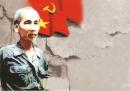 Quan niệm của Hồ Chí Minh về bản chất giai cấp công nhân và nền tảng tư tưởng của Đảng Cộng sản Việt Nam