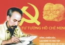 Quan điểm Hồ Chí Minh về sự thống nhất bản chất giai cấp công nhân với tính nhân dân, tính dân tộc của Nhà nước