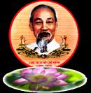 Quan điểm của Hồ Chí Minh về các phẩm chất đạo đức cách mạng cơ bản của con người Việt Nam trong thời đại mới