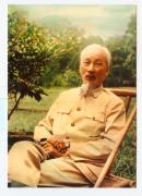 Nội dung chủ yếu của tư tưởng Hồ Chí Minh về quân sự