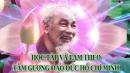 Thời kỳ 1921 - 1930 : Hình thành cơ bản tư tưởng về cách mạng Việt Nam