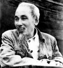 Quan niệm của Hồ Chí Minh về đặc trưng bản chất của chủ nghĩa xã hội ở  Việt Nam