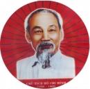 Quan điểm Hồ Chí Minh về mục tiêu, động lực của chủ nghĩa xã hội ở Việt Nam