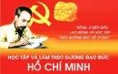 Đặc điểm, nhiệm vụ của thời kỳ quá độ lên chủ nghĩa xã hội ở Việt Nam