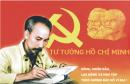 Bản chất của Đảng Cộng sản Việt Nam
