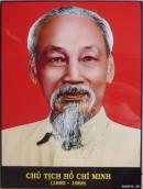 """Quan điểm của Hồ Chí Minh về vai trò của con người và chiến lược """"trồng người"""""""