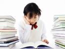Áp dụng các phương pháp học tập tích cực