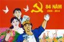Đường lối đấu tranh giành chính quyền (1930- 1945)