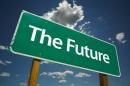 Hình thức của thì tương lai