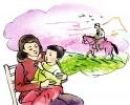 """Cảm nghĩ của em sau khi đọc bài """"Tuổi Ngựa """" của Xuân Quỳnh"""