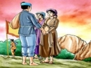 Nêu suy nghĩ của em về Chuyện người con gái Nam Xương của Nguyễn Dữ (Bài 2)