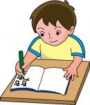 Lesson 3 - Unit 16 trang 44,45 SGK Tiếng Anh lớp 3