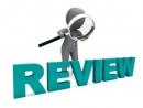 Review 4 - Ôn tập 4 trang 70,71 SGK Tiếng Anh lớp 3