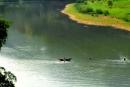 Dựa vào kết quả quan sát của mình, em hãy lập dàn ý bài văn miêu tả một cảnh sông nước