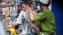 Kể lại câu chuyện bắt cướp của ông Nguyễn Khoa Đăng