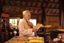 Hãy kể một câu chuyện đã được nghe hoặc được đọc về các danh nhân văn hoá của nước ta