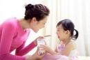 Hãy kể về người mẹ kính yêu của em