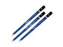 Thuyết minh về một đồ dùng học tập (bút chì)