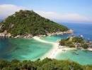 Thăm Côn Đảo