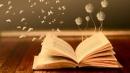 """Câu nói của M.Go-rơ-ki: """"Hay yêu sách, nó là nguồn kiến thức, chỉ có kiến thức mới là con đường sống """" gợi cho em những suy nghĩ gì?"""