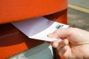Viết thư gửi một bạn ở trường khác để hỏi thăm bạn và kể cho bạn nghe tình hình ở lớp, ở trường em hiện nay