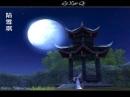 """Phân tích bài thơ """"Ngắm trăng"""" của Hồ Chí Minh"""