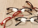 Thuyết minh về kính đeo mắt