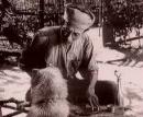 Nếu là người được chứng kiến cảnh lão Hạc thông báo việc bán chó với ông giáo, trong truyện ngắn cùng tên của Nam Cao, thì em sẽ ghi lại câu chuyện đó như thế nào?