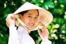 Giới thiệu một sản phẩm, một trò chơi mang bản sắc Việt Nam (như chiếc nón lá, chiếc áo dài, trò chơi thả diều,...)