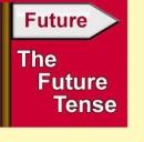 Ôn lại thì tương lai đơn - Unit 1 Tiếng Anh lớp 7 mới