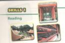 Skills 1 trang 64 Unit 6 Tiếng Anh 7 mới