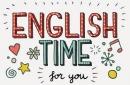 Grammar - Unit 8 SGK Tiếng Anh 7 tập 2