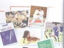 A Closer Look 1 - trang 8 Unit 1 SGK tiếng Anh 6 mới