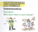Communication and Culture - Unit 1 SGK Tiếng Anh 10 mới