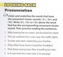 Looking Back - trang 14 Unit 1 SGK Tiếng Anh 10 mới