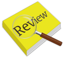 Language  - trang 36 Review 1 (Units 1 - 2 - 3) SGK tiếng Anh 6 mới