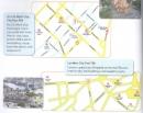 Communication - trang 43 Unit 4 SGK tiếng Anh 6 mới