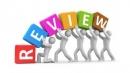 Skills (Kỹ năng) - Review 2 (Units 4 - 5 - 6) SGK tiếng anh 6 mới