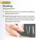 Skills - trang 19 Unit 2 SGK Tiếng Anh 10 mới