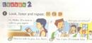 Lesson 2 - Unit 6 trang 42, 43 SGK tiếng Anh 5 mới