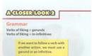A Closer Look 2 trang 9 Unit 1 SGK Tiếng Anh 8 mới