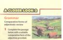 A Closer Look 2 Unit 2 SGK Tiếng Anh 8 mới