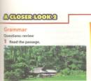 A Closer Look 2 trang 29 Unit 3 Tiếng Anh 8 mới